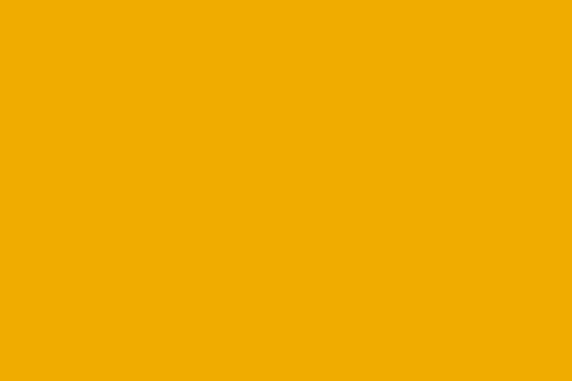 r-555 amarillo oscuro