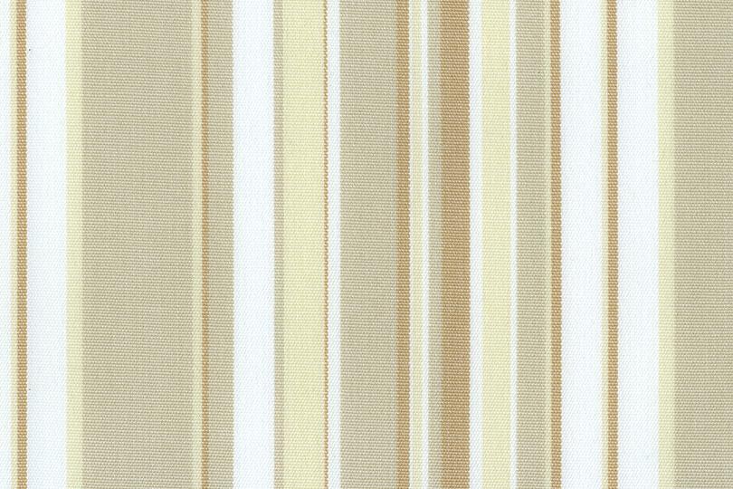 imagen-textil